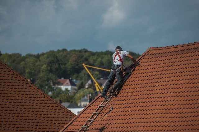 The Importance of Inspection Before a Roofing Restoration